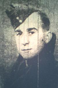 Herbert WRIGHT